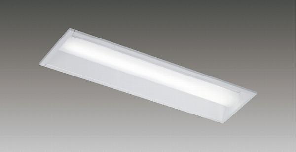 LEKR219323N-LD9 東芝 TENQOO 埋込ベースライト LED(昼白色)