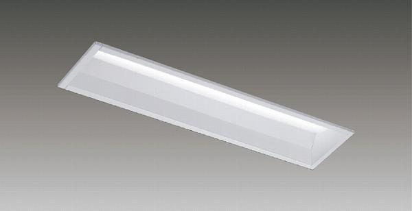 LEKR216083L-LD9 東芝 TENQOO 埋込ベースライト LED(電球色)
