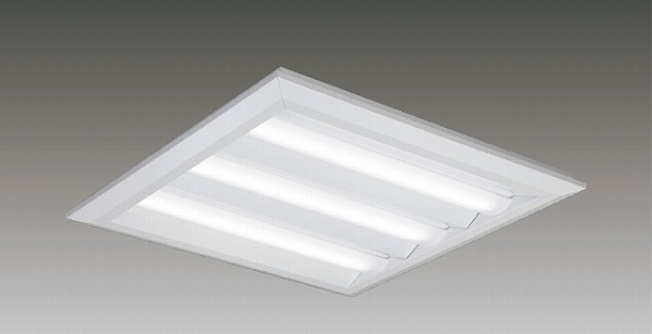 LEKT770652N-LD9 東芝 TENQOO スクエアベースライト LED(昼白色)