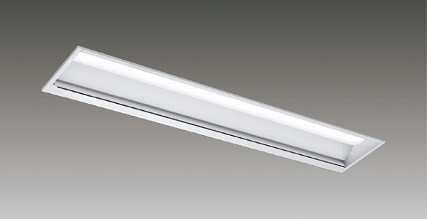 LEKR414203N-LS9 東芝 TENQOO 黒板灯 LED(昼白色)