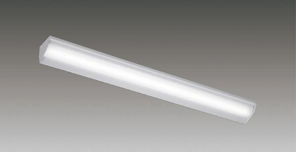 LEKT411693WW-LS9 東芝 TENQOO ウォールウォッシャーベースライト LED(温白色)
