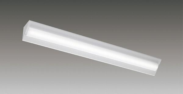 LEKT413403WW-LD9 東芝 TENQOO コーナーベースライト LED(温白色)