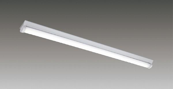 LEKTW412523N-LS9 東芝 TENQOO 屋外用ベースライト LED(昼白色)