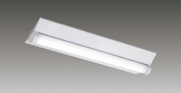 LEKTW223163N-LS9 東芝 TENQOO 屋外用ベースライト LED(昼白色)