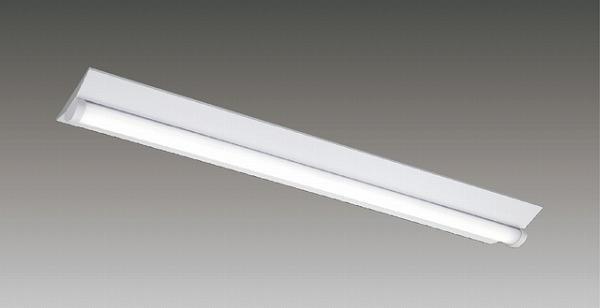 LEKTW423523SN-LS9 東芝 TENQOO ベースライト LED(昼白色)