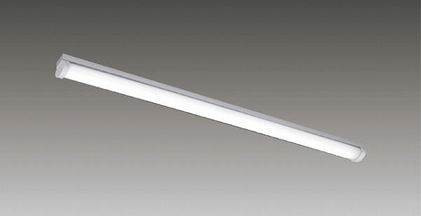 LEKTW407523SN-LS9 東芝 TENQOO ベースライト LED(昼白色)