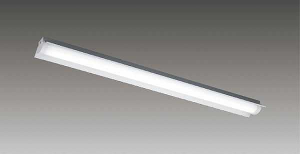 LEKTW415203SN-LS9 東芝 TENQOO ベースライト LED(昼白色)