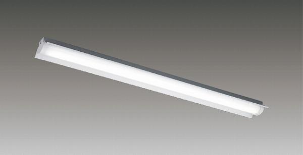 LEKTW415523SN-LS9 東芝 TENQOO ベースライト LED(昼白色)