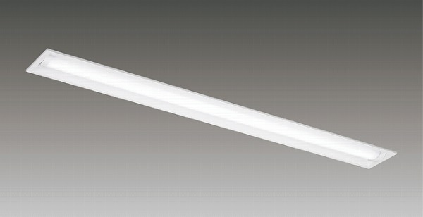LEKRW413693SN-LS9 東芝 TENQOO 埋込ベースライト LED(昼白色)