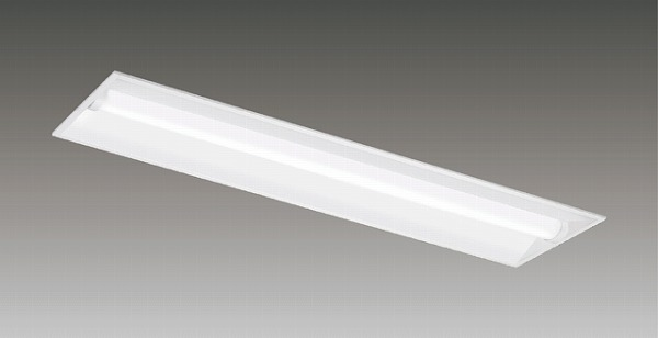 LEKRW422203SN-LS9 東芝 TENQOO 埋込ベースライト LED(昼白色)