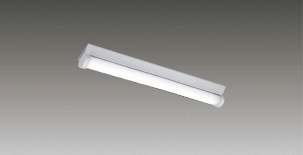 LEKTW212083SN-LS9 東芝 TENQOO ベースライト LED(昼白色)