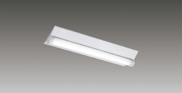 LEKTW223163SN-LS9 東芝 TENQOO ベースライト LED(昼白色)