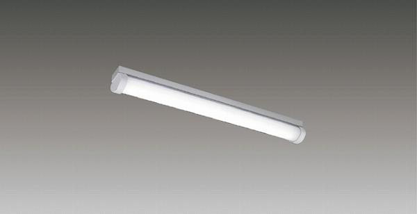 LEKTW207323SN-LS9 東芝 TENQOO ベースライト LED(昼白色)