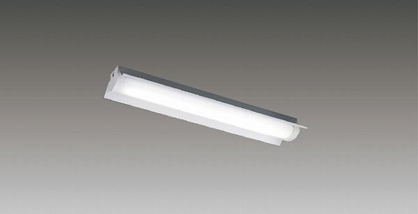 LEKTW215323SL-LS9 東芝 TENQOO ベースライト LED(電球色)