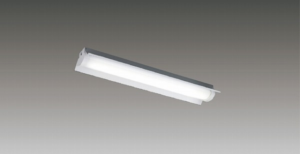 LEKTW215323SN-LS9 東芝 TENQOO ベースライト LED(昼白色)