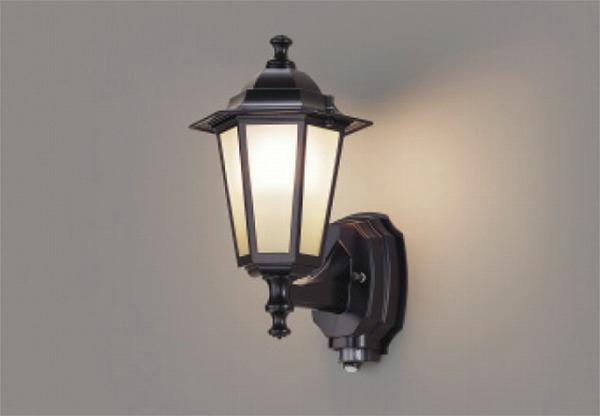 LEDB88940Y(K) 東芝 ポーチライト LED センサー付
