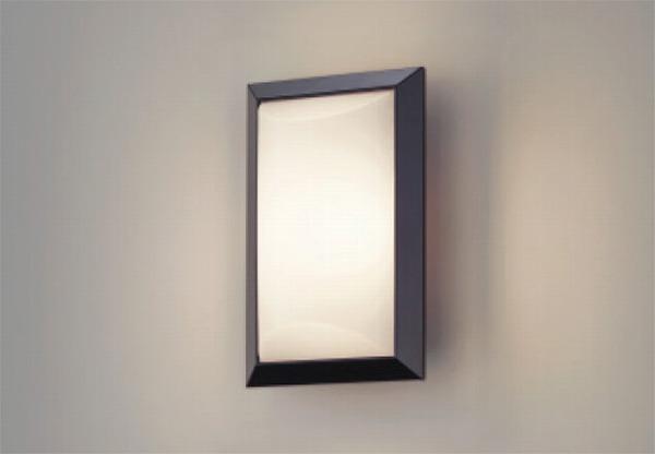 LEDB87951L(K)-LS 東芝 ポーチライト LED(電球色)