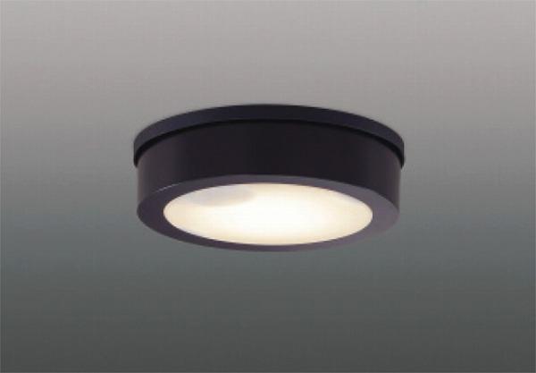 LEDG87934YL(K)-LS 東芝 軒下用シーリングライト LED(電球色) センサー付