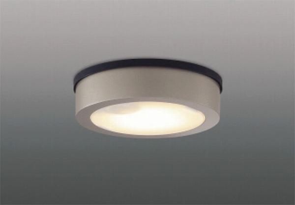 LEDG87934YL(S)-LS 東芝 軒下用シーリングライト LED(電球色) センサー付