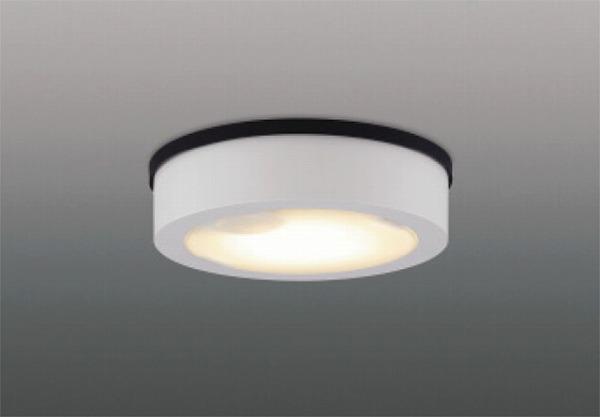 LEDG87934YL(W)-LS 東芝 軒下用シーリングライト LED(電球色) センサー付