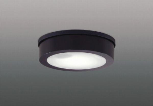 LEDG87934YN(K)-LS 東芝 軒下用シーリングライト LED(昼白色) センサー付