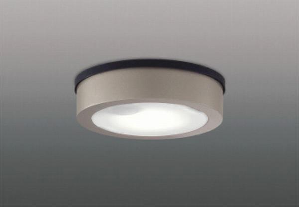 LEDG87934YN(S)-LS 東芝 軒下用シーリングライト LED(昼白色) センサー付