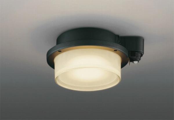 LEDG85905Y(K)M 東芝 軒下用シーリングライト LED センサー付