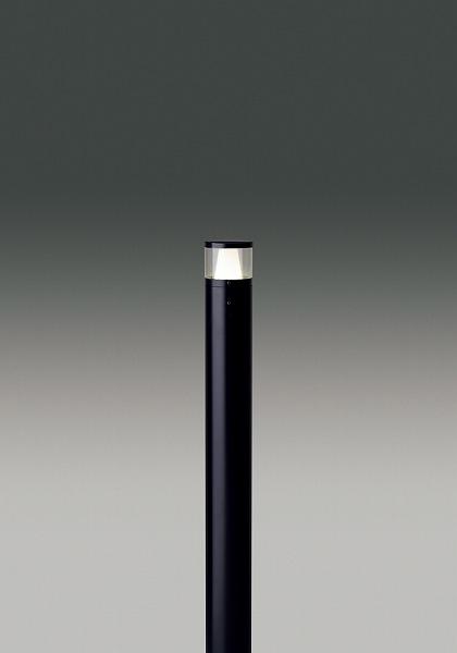 LEDG87903L(K)-LS 東芝 ポールライト LED(電球色)