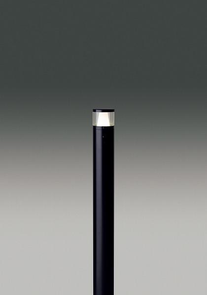 LEDG87913L(K)-LS 東芝 ポールライト LED(電球色)