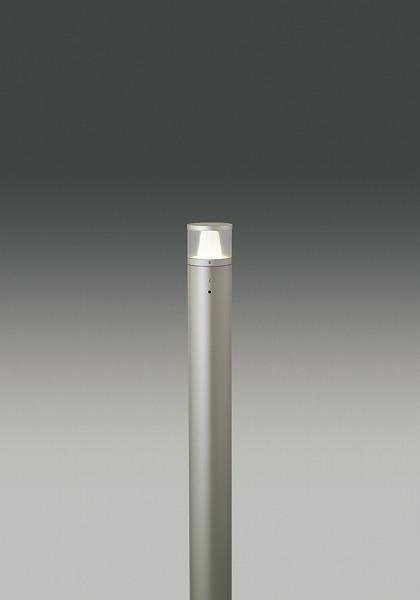 LEDG87913L(S)-LS 東芝 ポールライト LED(電球色)