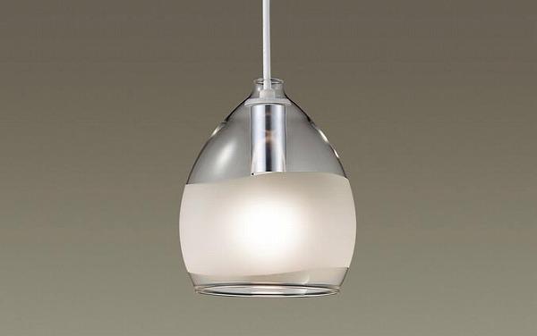 LGB16454 パナソニック ペンダント ガラスセード LED(昼光色・電球色)