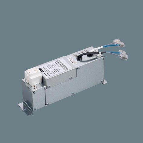 NQL10141 パナソニック 信号変換インターフェース デジタル調光用