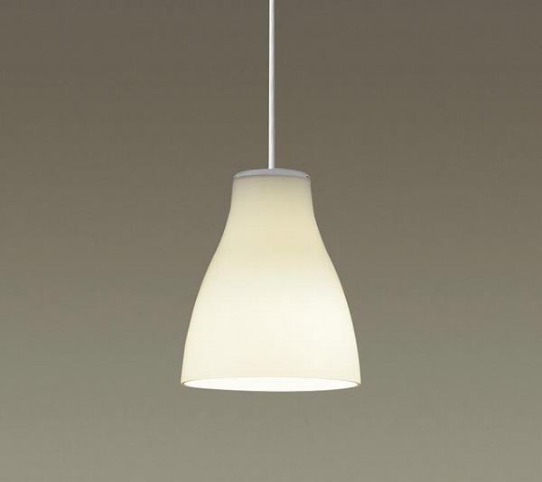 LGB16785 パナソニック ダイニング用ペンダント LED(昼光色・電球色)