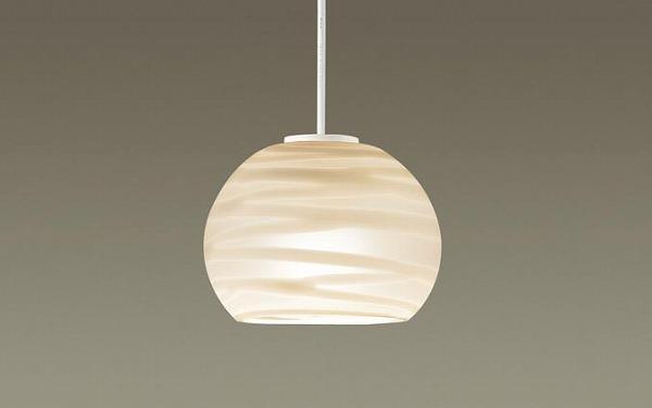 LGB10784LU1 パナソニック ペンダント シンクロ調色 白コード LED(調色)