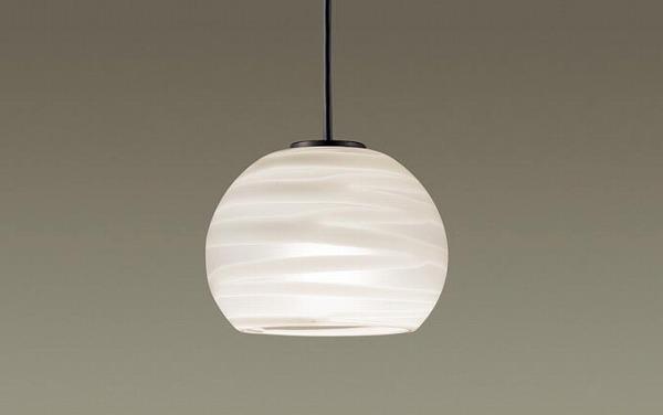 LGB11083LE1 パナソニック ペンダント 黒コード LED(温白色)