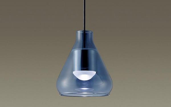 LGB16724LE1 パナソニック ペンダント ブルー LED(電球色)