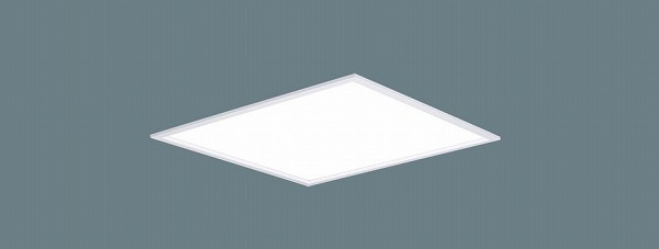 NNF57500JLT9 パナソニック ベースライト LED(昼白色) (NNF57500 後継品) (NNF57500LT9 後継品)