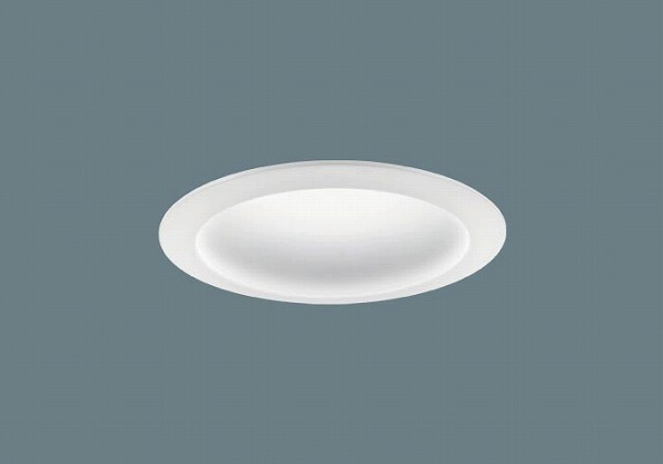 XND1531PWLE9 パナソニック ダウンライト LED(白色) (XNDN1638PW 相当品)
