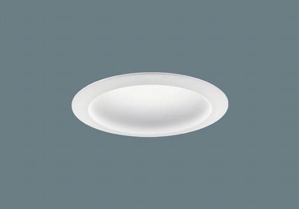 XND1561PVLE9 パナソニック ダウンライト LED(温白色) (XNDN1668PVLE9 後継品) (XNDN1668PVLE9 後継品)