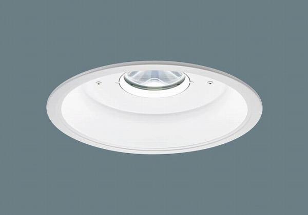 XNW7590WNLZ9 パナソニック ダウンライト LED(昼白色) 広角形 防雨型
