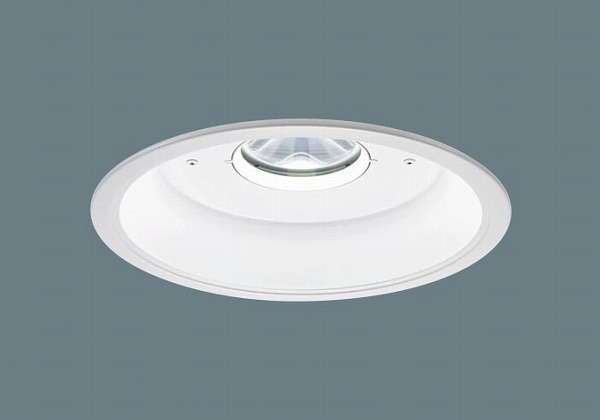 XNW7590WWLZ9 パナソニック ダウンライト LED(白色) 広角形 防雨型