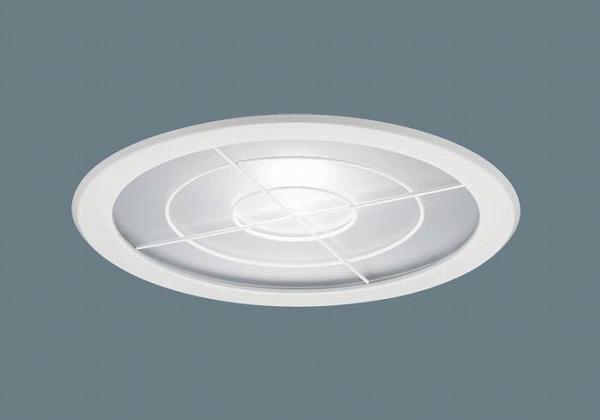XND9930PSLR9 パナソニック 高天井用ダウンライト LED(昼白色) (XNDN9915PS 相当品)