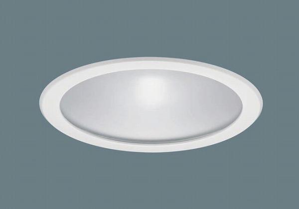 XND9931FSLR9 パナソニック 高天井用ダウンライト LED(昼白色)