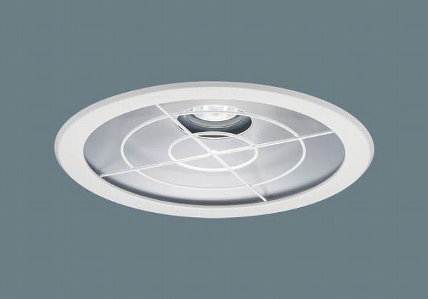 XND9931GSLR9 パナソニック 高天井用ダウンライト LED(昼白色) (XNDN9916GS 相当品)
