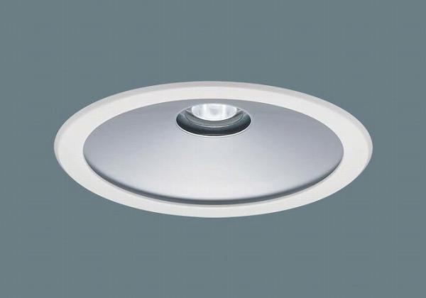 XND9931SSLR9 パナソニック 高天井用ダウンライト LED(昼白色) (XNDN9916SS 相当品)