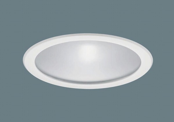 XND9941FSLR9 パナソニック 高天井用ダウンライト LED(昼白色)
