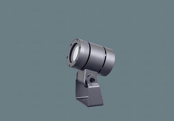 超爆安 NYT1033WLE9 パナソニック 屋外用スポットライト LED(白色) 広角形, ねん土の丸石 ed5883fa