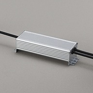 OA253346 オーデリック 専用直流電源装置 60W ODELIC