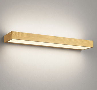 OB255250 オーデリック ブラケット LED(電球色) ODELIC