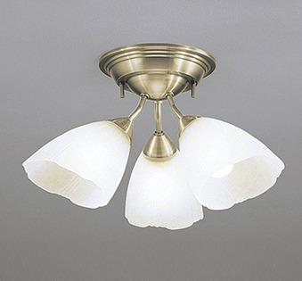 ライト・照明器具 天井照明 シャンデリア 照明器具 小型 シャンデリア OC006506ND2 オーデリック シャンデリア LED(昼白色) ODELIC